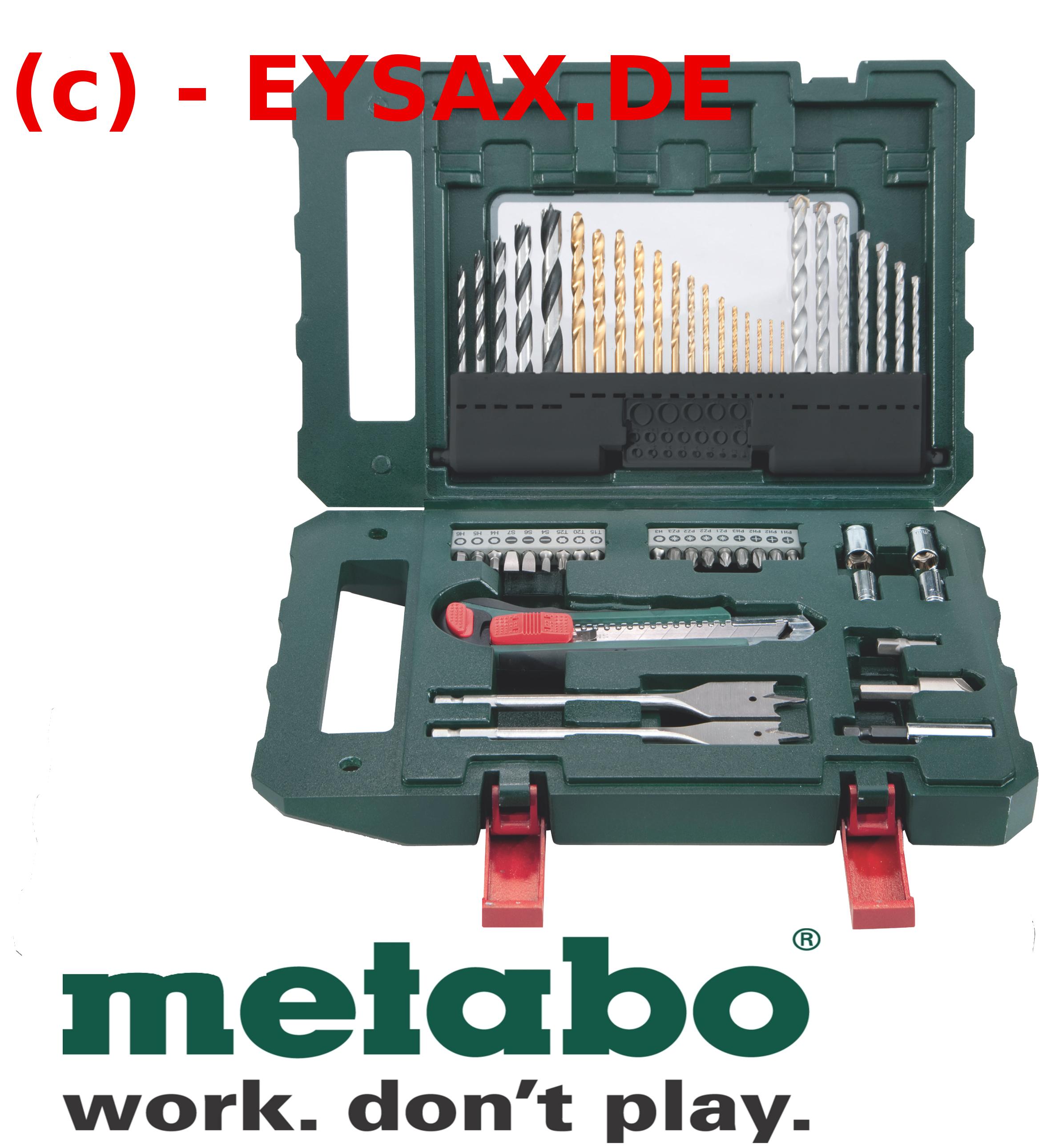 metabo akku bohrschrauber bs 18 li 2xakku koffer mobile werkstatt w 18volt ebay. Black Bedroom Furniture Sets. Home Design Ideas